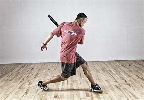 racquetball swing racquetball chs on2 in2 fun starts here