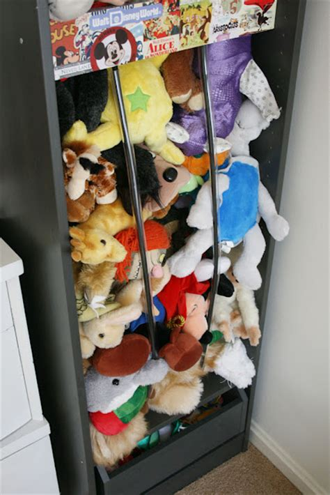 30 cool diy toy storage ideas shelterness 30 cool diy toy storage ideas shelterness