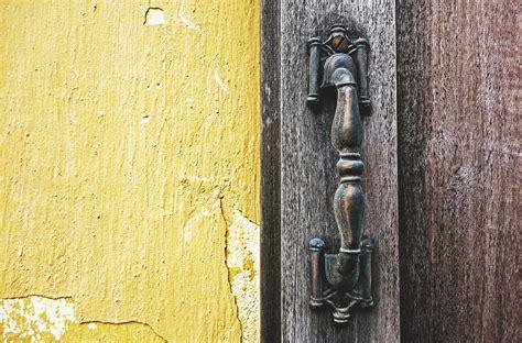 Come Verniciare Legno Grezzo come si vernicia il legno grezzo o dipinto come le