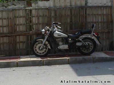 ikinci el motosiklet pioneer xf  acil motorumu