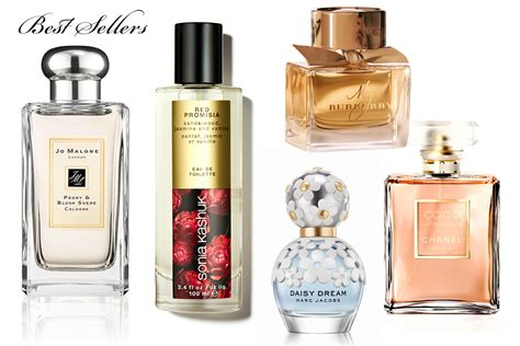 jo malone perfume best seller a nose for new floral fragrances my bird