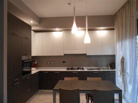 ladari per camere da letto classiche illuminazione tavolo cucina denim sospensione colorata