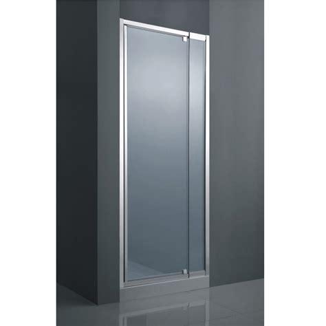 porte in vetro per doccia porta per doccia a nicchia anta battente vetro opaco pa