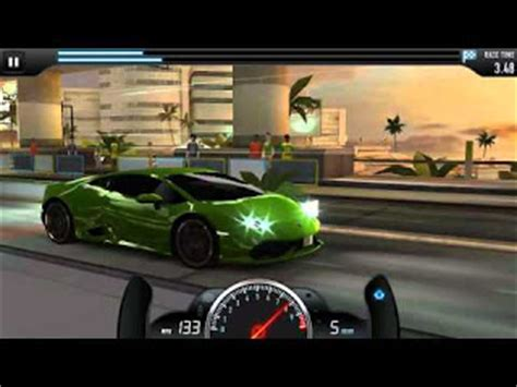 csr racing hack apk free csr racing mod apk free pc and modded android