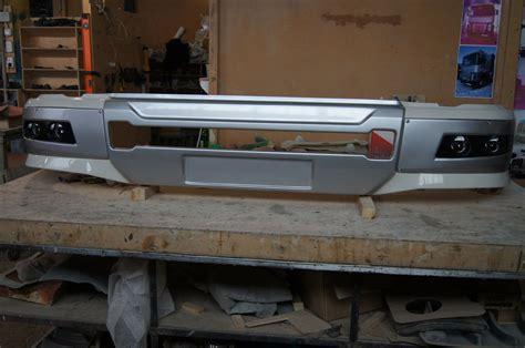 volvo vnl bumper new volvo vnl 670 bumper for volvo vnl 670 truck for sale