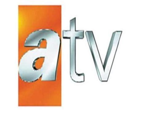 canl kalabilmek atv tv canli yayin izle 1000 ideas about atv tv canli on pinterest star tv