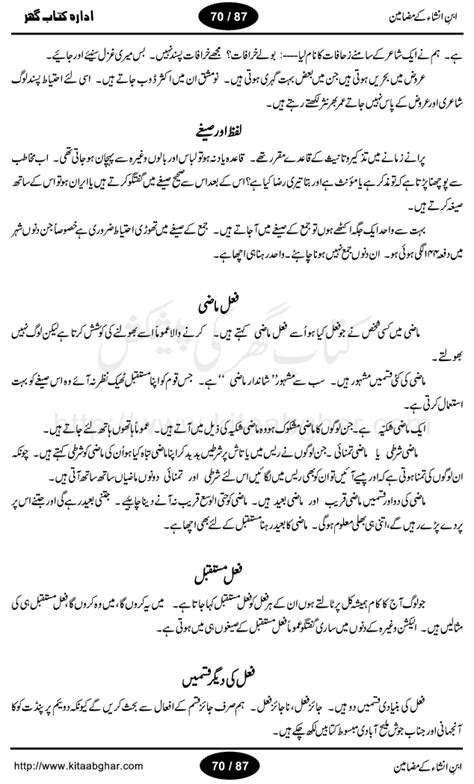 Essay On Quran In Urdu by Zara E Ablagh Essay In Urdu Related Keywords Keywordfree
