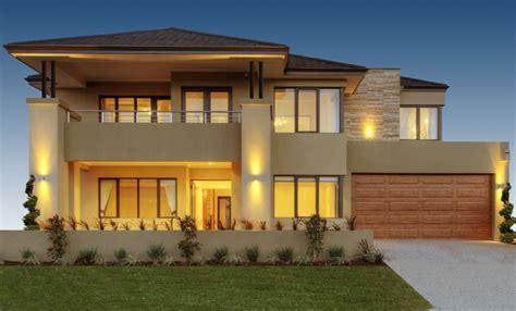 superb home design australia 5 bedroom double storey house luxury australian double storey residential house home