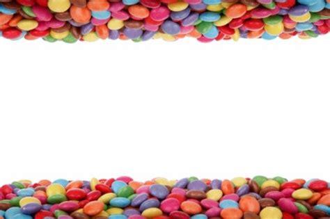 warna warni manis permen ramadan permen berwarna warni perbatasan makanan gratis foto