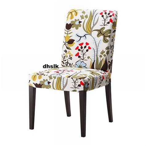 Henriksdal Chair Slipcover Ikea Henriksdal Chair Slipcover Cover 21 Quot 54cm
