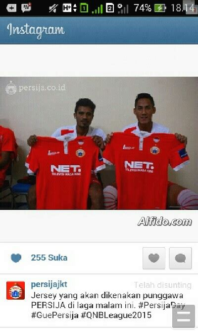desain jersey arema 2015 jersey arema new style for 2016 2017