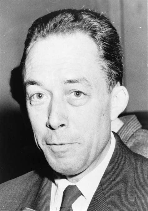 Seni Politik Pemberontakan Albert Camus mutsuzluk makinası kudret duygusu emin kemal 214 zer g 252 nl 252 k yazıları