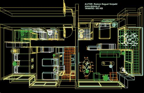 autocad 2016 full version download autocad 2016 full version ngapak software download