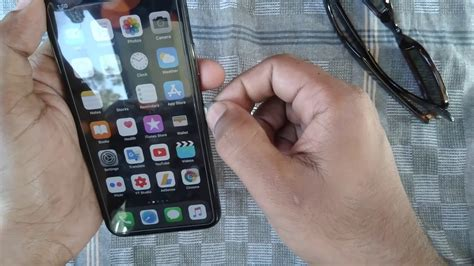 how to fix no sim card on iphone x xs xs max or any iphone 2018