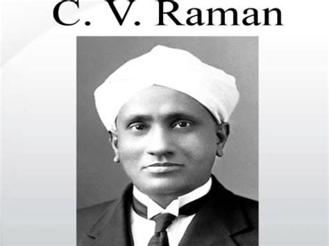 cv raman biography in english wikipedia cv raman s educational background careerindia
