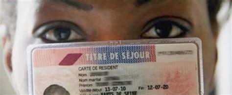 lavorare in belgio con carta di soggiorno italiana uil it con la 171 carta di soggiorno 187 di un altro stato ue