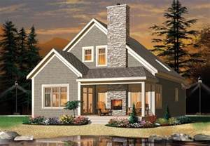 lake front house plans narrow lot plan 1 742 square feet 2 3 bedrooms 2