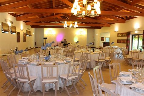salas de eventos salas de eventos galerias de fotos milieventos catering
