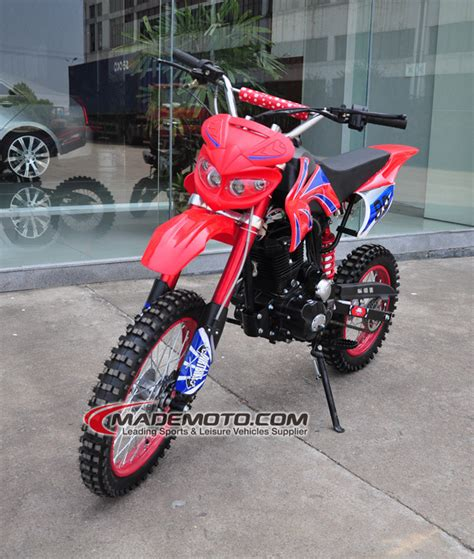 125cc motocross bikes for sale cheap dirt bikes for kids with an engine cheap html autos post