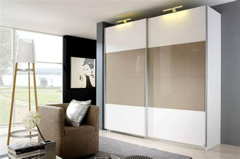 Wall Wardrobe For Sale Bedroom 2017 Wardrobes With Sliding Doors New Design