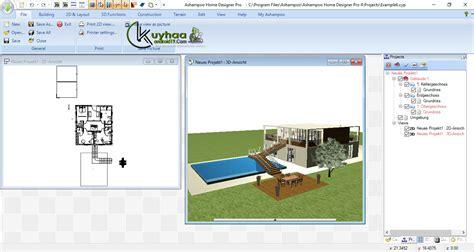 home designer pro 6 0 ashoo home designer pro 4 1 0 full