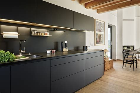 encimeras negras de granito encimeras de cocina c 243 mo elegir la m 225 s adecuada