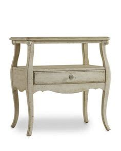 cora bedroom furniture decor ideas on pinterest bedroom furniture changing tables and dressing tables