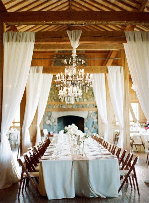 best fabric for wedding draping 187 best images about fabric draping on pinterest