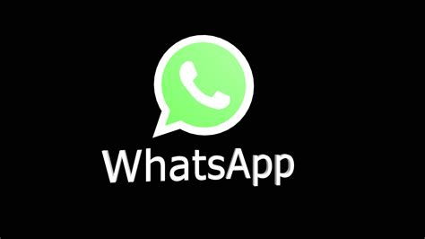 what s whatsapp bing images
