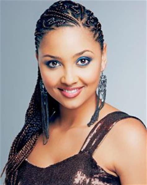muvhango actresses names back on muvhango pheko and meme muvhango teasers tvsa
