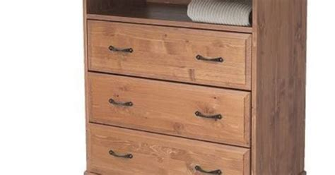ikea diktad changing table ikea diktad changing table chest of drawers the name of