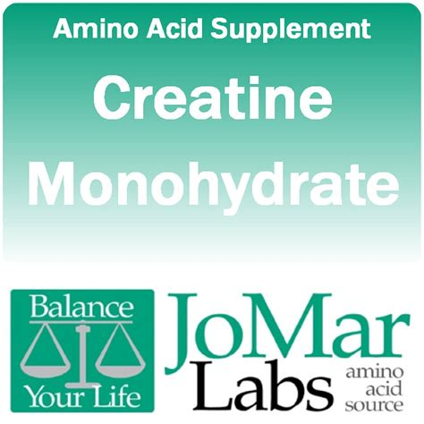 amino or creatine creatine monohydrate amino acids supplements shop