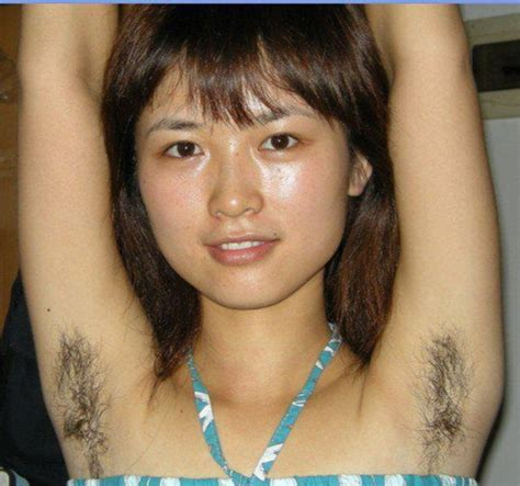 hair armpit olderwomen pictures naturally hairy indian pussy