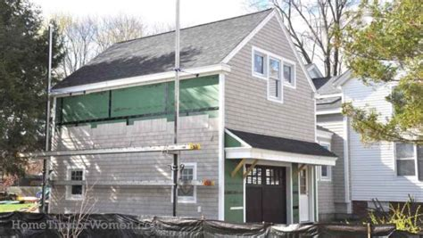 how much to build a house in ma how much to build a house in ma 28 images transforming