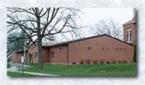Tama County Court Records Tama County Iowa Official Web Site