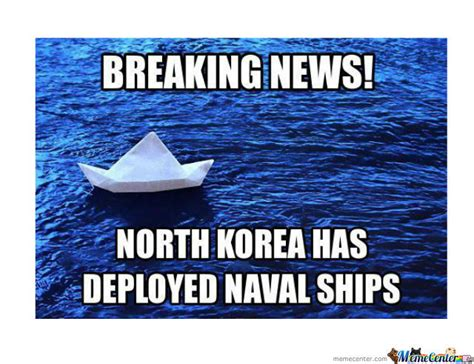 Breaking News Meme - breaking news by dzyk edward meme center