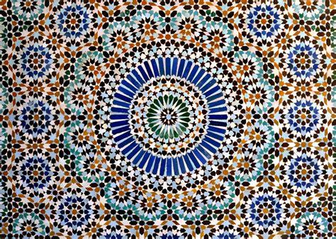 Mosaic Pattern Definition | mosaic