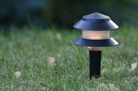 Landscape Lighting Types Outdoor Lighting Technology Techniques And Fixtures