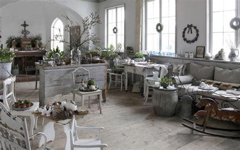 mobili grigi mobili grigi awesome disegno idea camere da letto colore