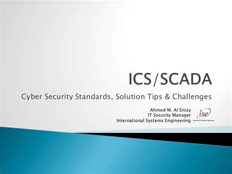tips and solution dubai cyber security 02 ics scada cyber security standards