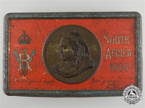 currency converter victoria a boer war fry s queen victoria christmas new years gift tin