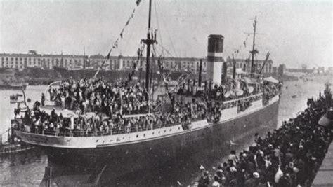 emigrazione interna italiana veritas vincit l emigrazione e il suo corollario di morti