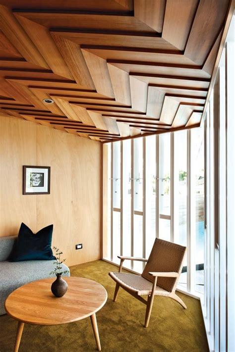 Construire Un Faux Plafond by Vous Cherchez Des Id 233 Es Pour Comment Faire Un Faux Plafond