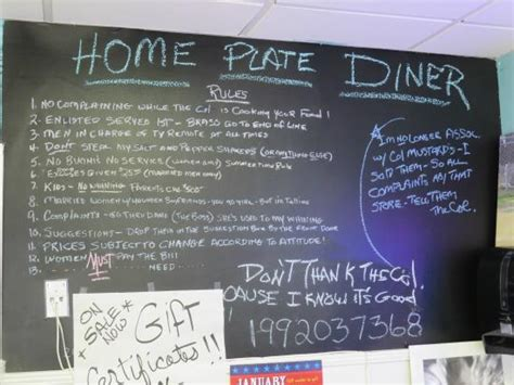 photo0 jpg picture of the home plate diner jacksonville
