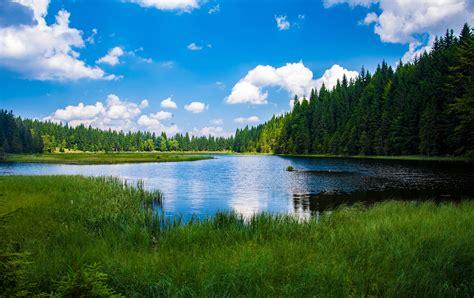 The Lake Of by Lake Photos 183 Pexels 183 Free Stock Photos