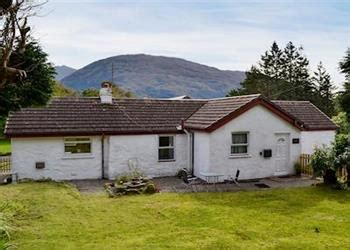 cottages near inverness cottage from cottages 4 you cottage is in onich near fort william inverness shire