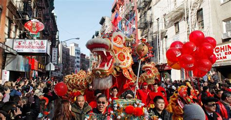 new year activities in chinatown nyc best february events in nyc the official guide to new