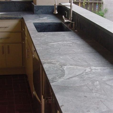 soapstone countertop soapstone countertops