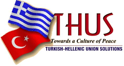 Thuõ S Thus Turkish Hellenic Union Solutions