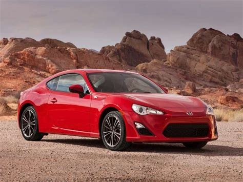 4 Cylinder Sports Cars best 4 cylinder sports cars for 2014 autobytel